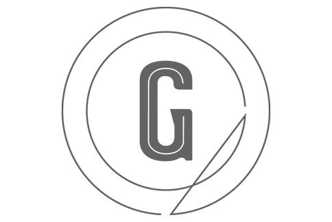 ikon-grå-484x324